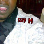 raymal